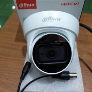 camera dahua 2mp