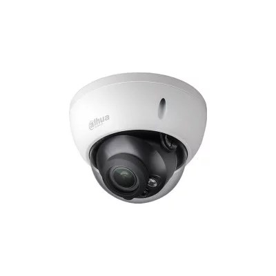 Dahua HDCVI Camera HAC-HDBW1400R-Z