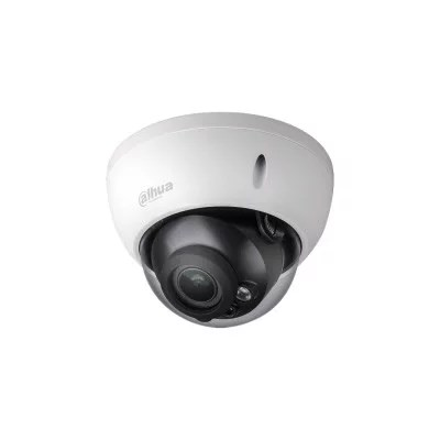 Dahua HDCVI Camera HAC-HDBW1500R-Z
