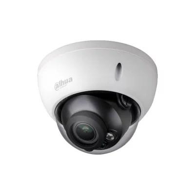 Dahua HDCVI Camera HAC-HDBW2802R-Z-DP