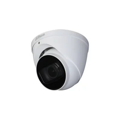 Dahua HDCVI Camera HAC-HDW1500T-Z-A