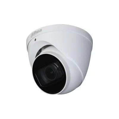 Dahua HDCVI Camera HAC-HDW2241T-Z-A-DP