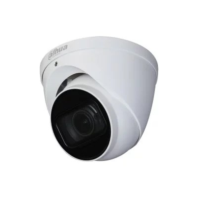 Dahua HDCVI Camera HAC-HDW2802T-Z-A-DP