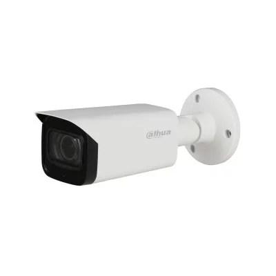 Dahua HDCVI Camera HAC-HFW2402T-Z-A-DP