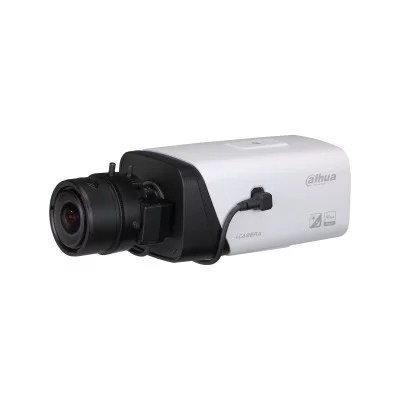 Dahua IP Camera IPC-HF81230E-E