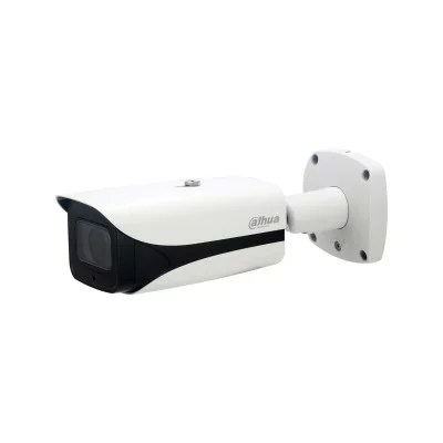 Dahua IP Camera IPC-HFW8630E-ZE
