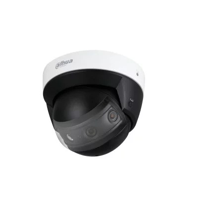 Dahua IP Camera IPC-PDBW8802-A180