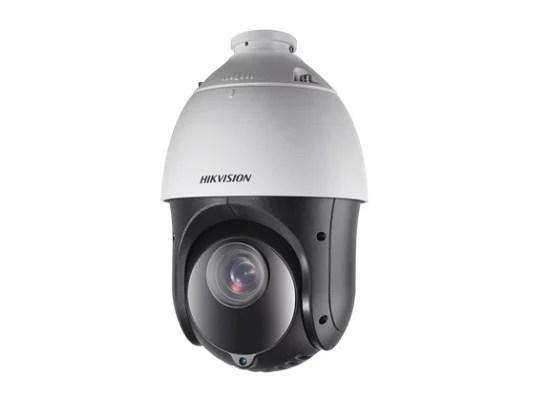 Hikvision PTZ Turbo HD Camera DS-2AE4225TI-D