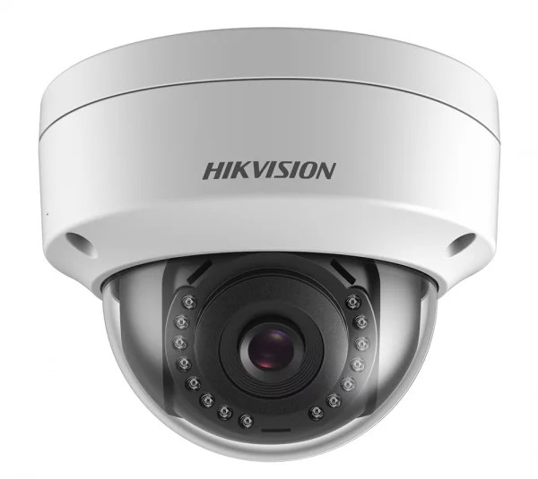 Hikvision IP Camera DS-2CD1143G0-I