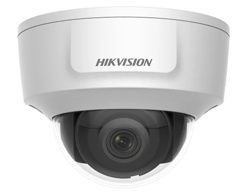 Hikvision IP Camera DS-2CD2125G0-IMS