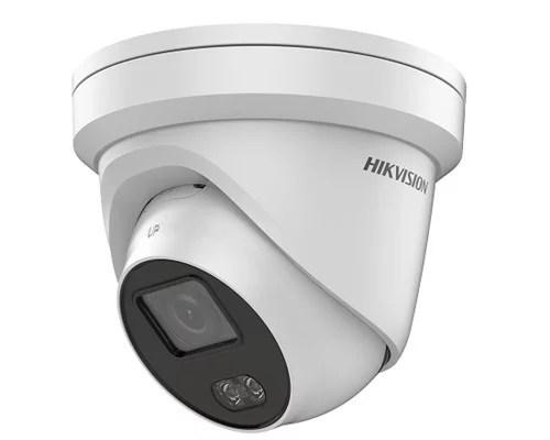 Hikvision IP Camera DS-2CD2347G1-L(U)