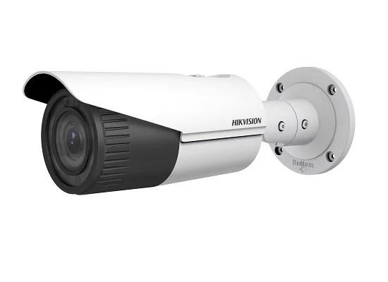 Hikvision IP Camera DS-2CD2621G0-I(Z)(S)