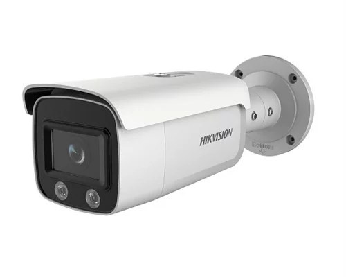 Hikvision IP Camera DS-2CD2T27G1-L