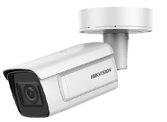 Hikvision IP Camera DS-2CD5A46G0-IZ(H)S