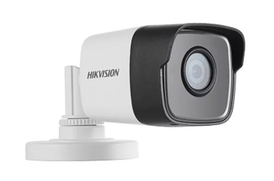 Hikvision Turbo HD Camera DS-2CE16D8T-ITF