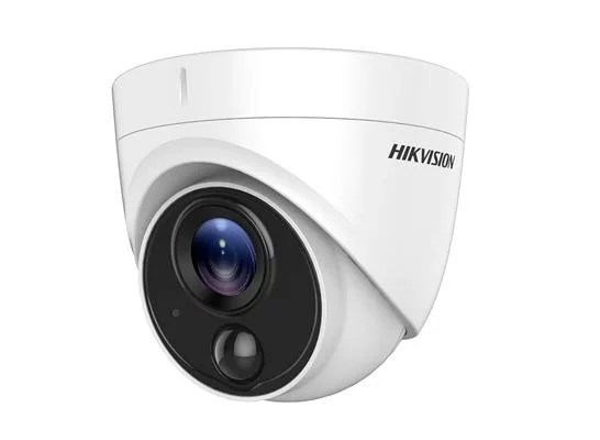 Hikvision Turbo HD Camera DS-2CE71D0T-PIRL