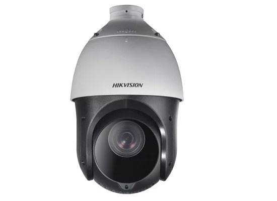Hikvision IP Camera DS-2DE4225IW-DE