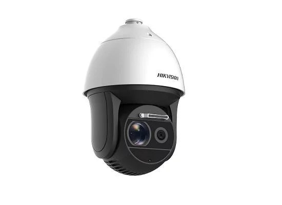 Hikvision IP Camera DS-2DF8236I5X-AELW