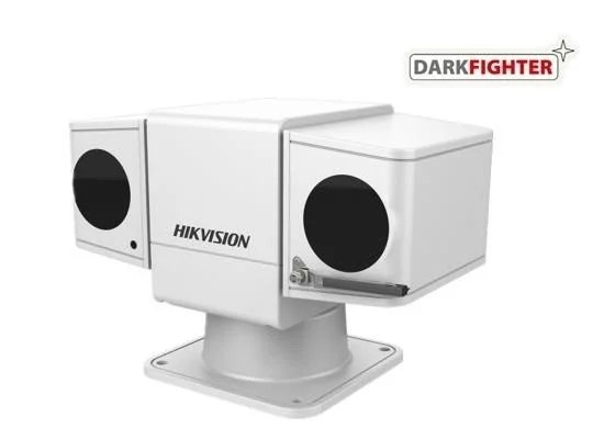 Hikvision PTZ IP Camera DS-2DY5223IW-AE