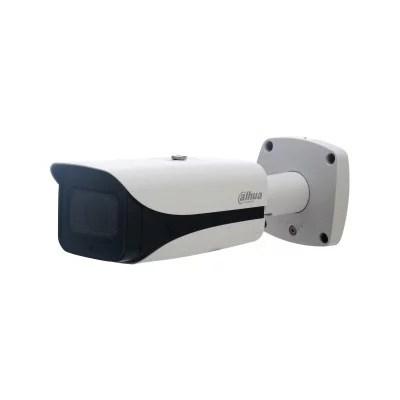 Dahua IP Camera DH-IPC-HFW5231E-Z5E