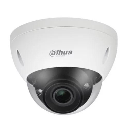 Dahua IP Camera IPC-HDBW5442E-ZE