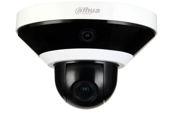 Dahua IP Camera PSDW5231S-B120