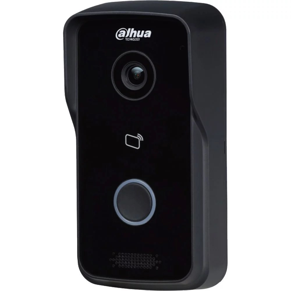 Dahua IP Video Intercom Outdoor Station DHI-VTO2111D-WP