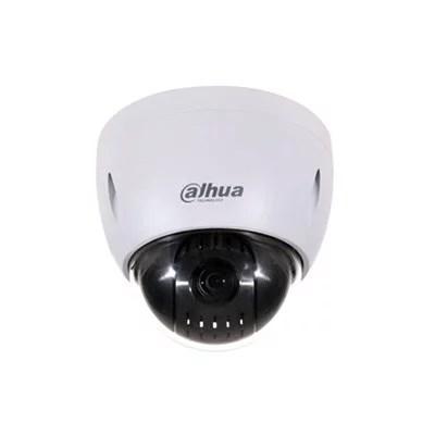 Dahua PTZ IP Camera DH-SD42212T-HN