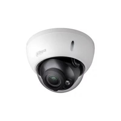 Dahua HDCVI Camera HAC-HDBW2501R-Z