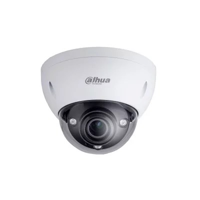 Dahua HDCVI Camera HAC-HDBW3802E-Z