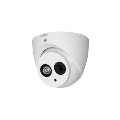 Dahua HDCVI Camera HAC-HDW1200EM