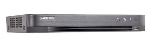 Hikvision TURBO HD DVR DS-7204HQHI-K1