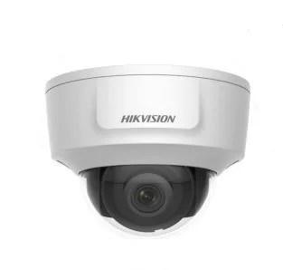 Hikvision IP Camera DS-2CD3125G0-IMS