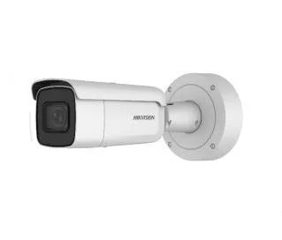 Hikvision IP Camera DS-2CD3625G1-IZS