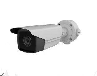 Hikvision IP Camera DS-2CD3T23G0-2/4I(S)