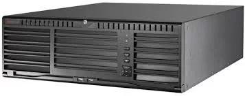 Hikvision NVR DS-96128NI-I16/H