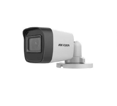 Hikvision Turbo HD Camera DS-2CE16D0T-EXIF