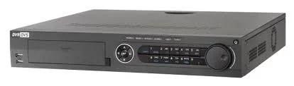 Hikvision Turbo HD DVR DS-7308HQHI-K4