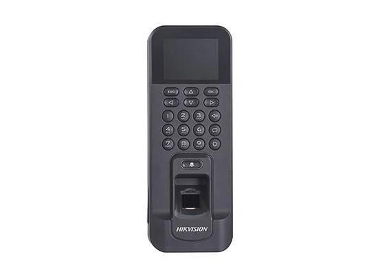 Hikvison Fingerprint Access Control DS-K1T804EF