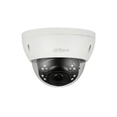 Dahua IP Camera DH-IPC-HDBW4231E-ASE