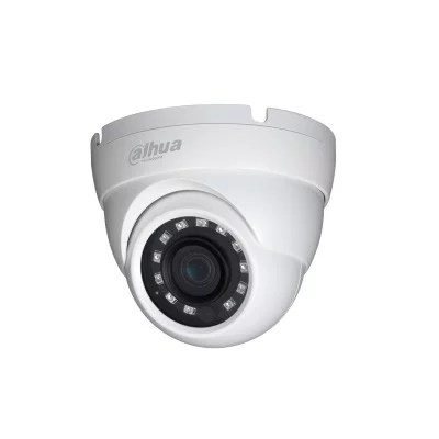 Dahua IP Camera IPC-HDW4231M