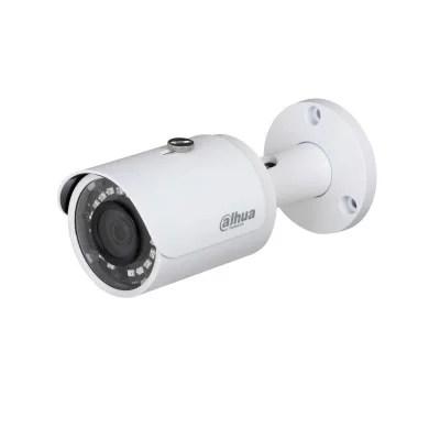 Dahua IP Camera IPC-HFW4231S