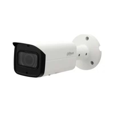 Dahua IP Camera IPC-HFW4231T-ASE