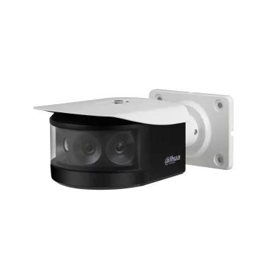 Dahua IP Camera IPC-PFW8800-A180