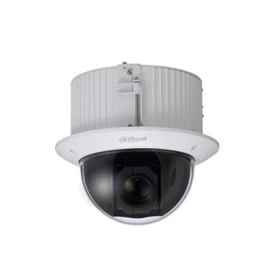 Dahua PTZ HDCVI Camera SD52C131I-HC(-S3)