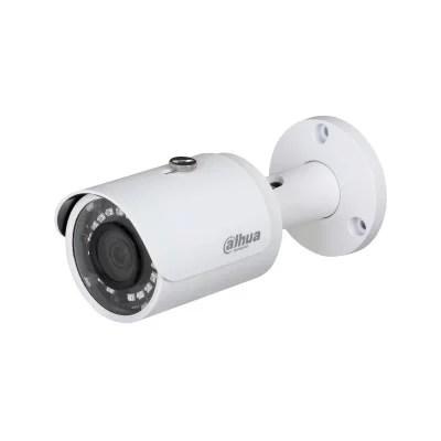 Dahua IP Camera IPC-HFW1431S