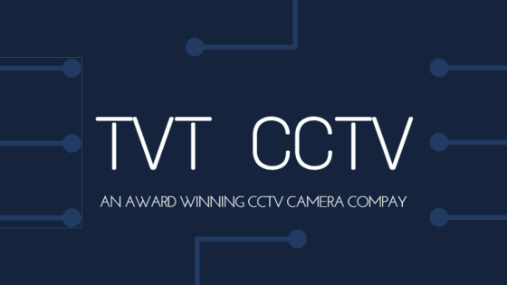 tvt cctv