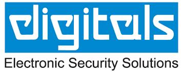 Best CCTV Brand in India