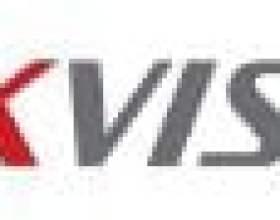 Hikvision default password