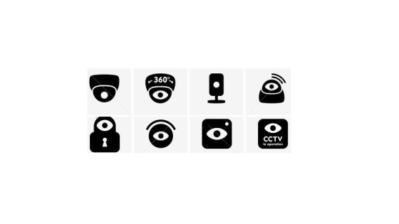 what is IP camera